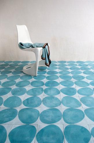 ornamentfliesen archive bulling bad und heizung pforzheim. Black Bedroom Furniture Sets. Home Design Ideas