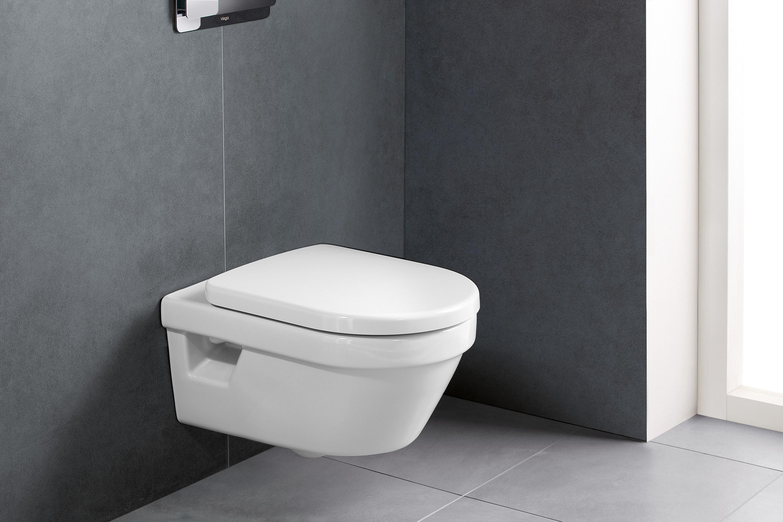 modernisierung wc toilette die neueste innovation der. Black Bedroom Furniture Sets. Home Design Ideas