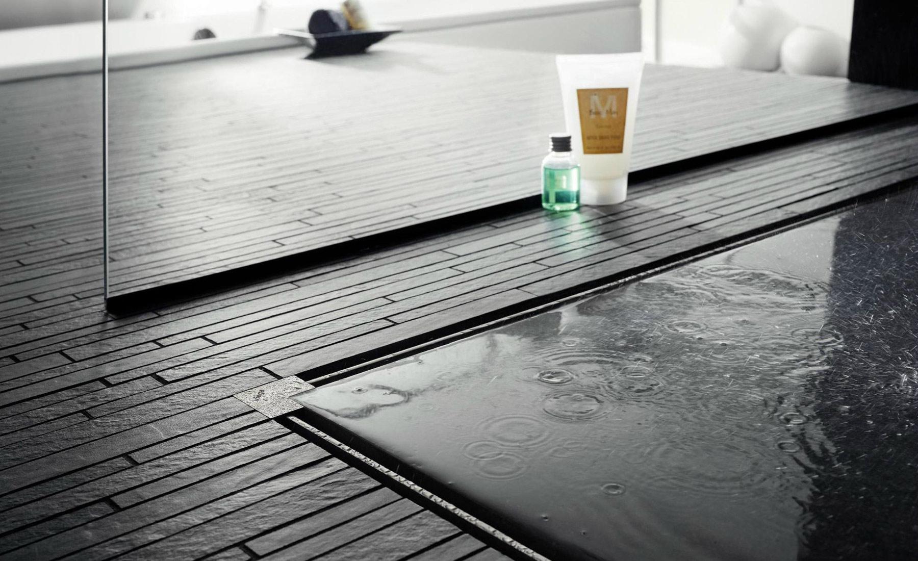 bodenebene duschen modern leicht und barrierefrei bulling bad und heizung pforzheim. Black Bedroom Furniture Sets. Home Design Ideas