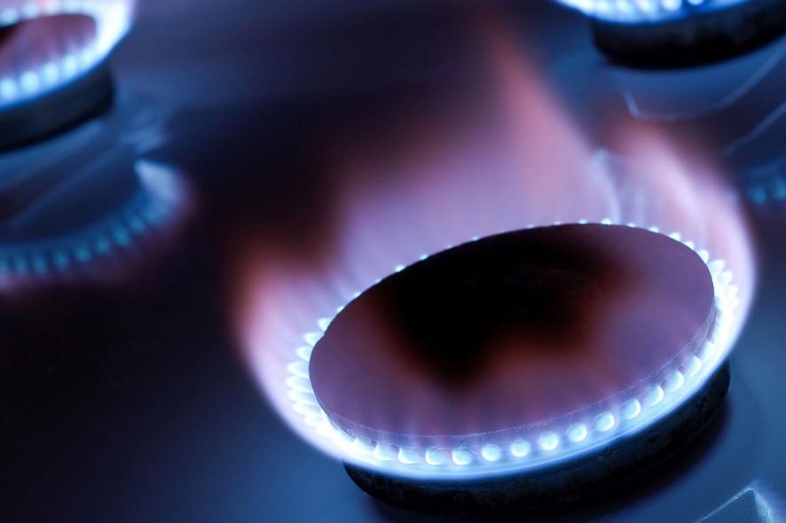 Ölheizung und Gasheizug Pforzheim